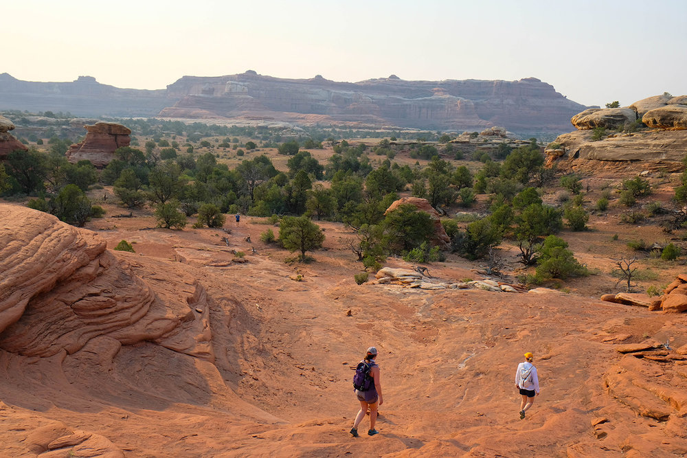 Highline_Moab_3-7.jpg