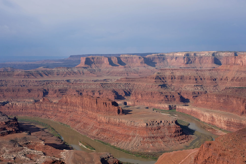 Highline_Moab_3-1.jpg