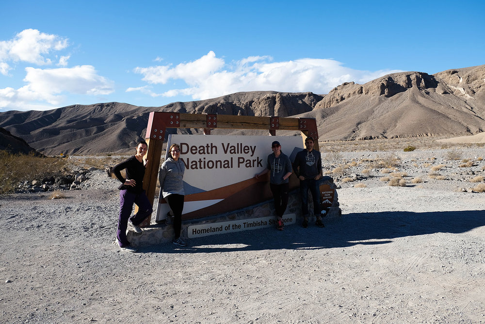 Highline_DeathValley_TitusCanyon-3.jpg