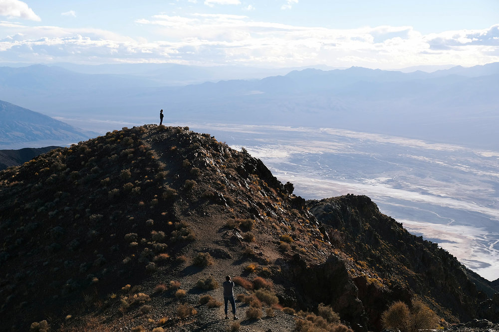 Highline_DeathValley_TitusCanyon-4.jpg