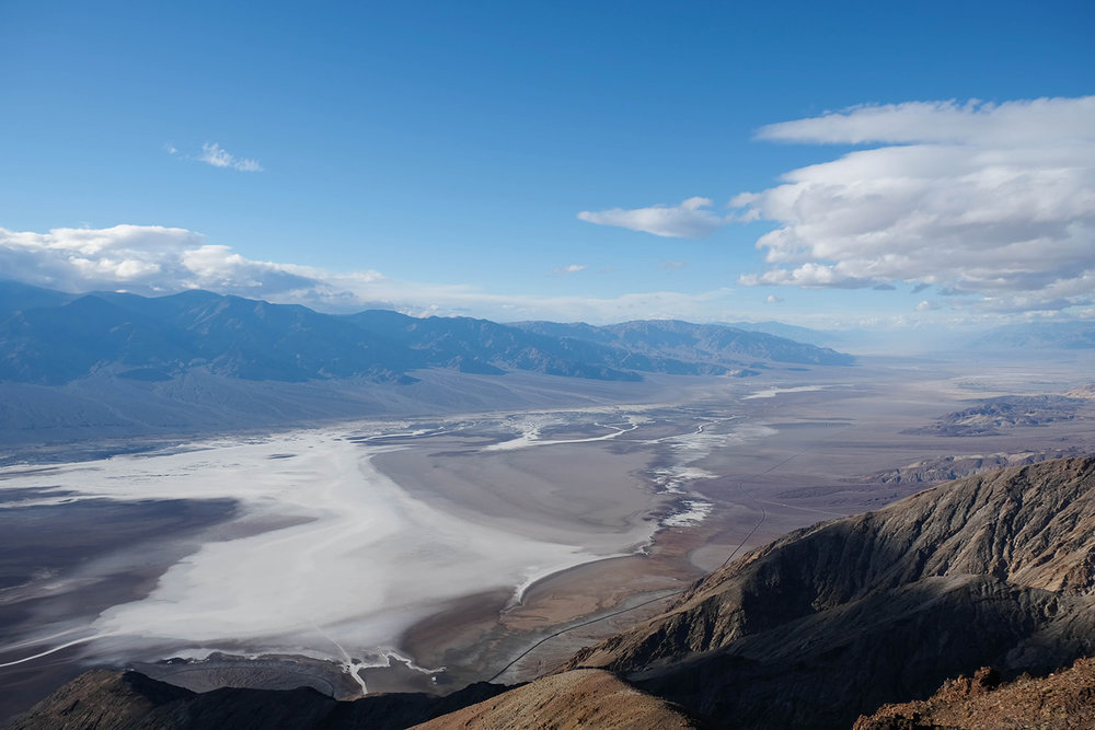 Highline_DeathValley_TitusCanyon-5.jpg