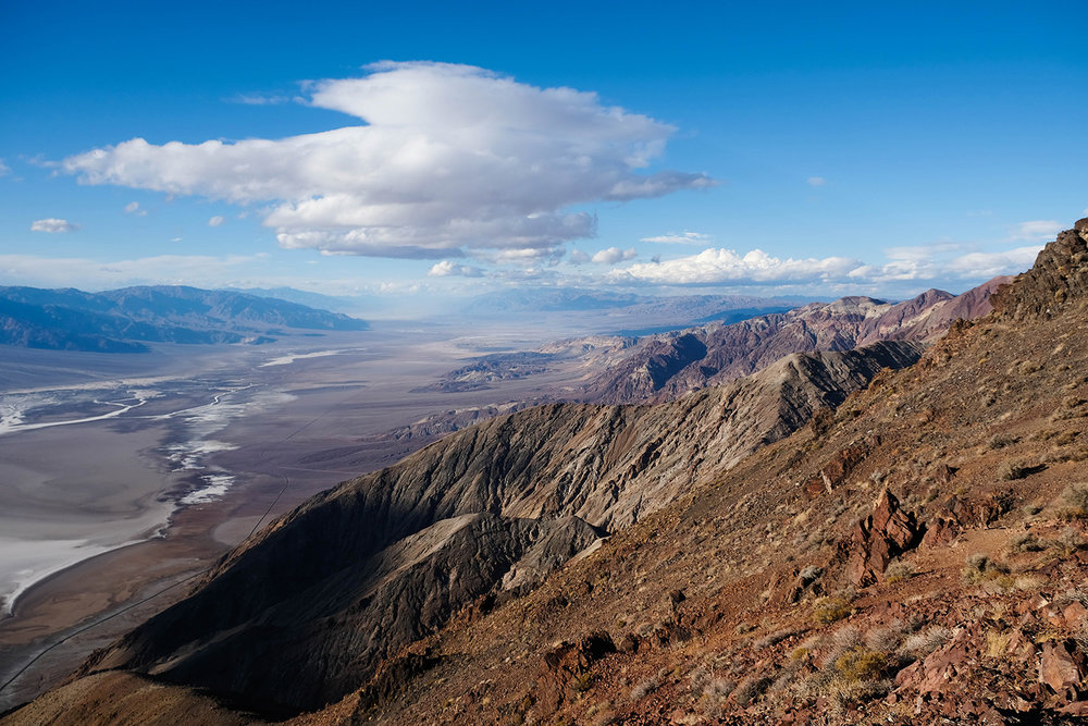 Highline_DeathValley_TitusCanyon-6.jpg