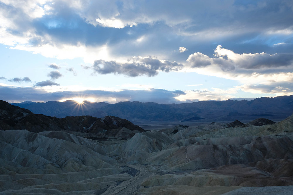 Highline_DeathValley_TitusCanyon-9.jpg
