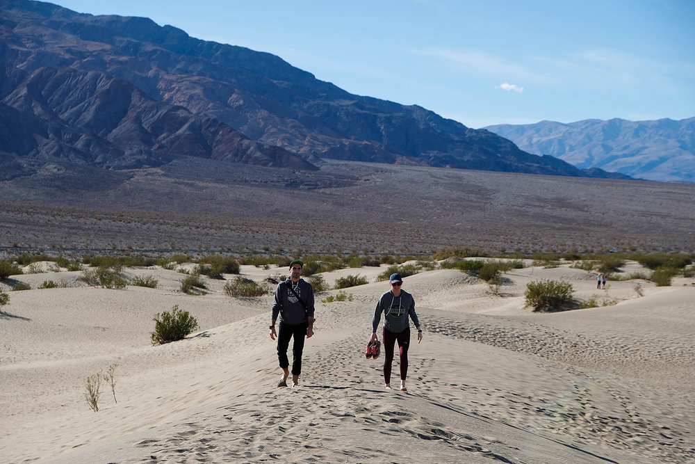 Highline_DeathValley_TitusCanyon-14.jpg