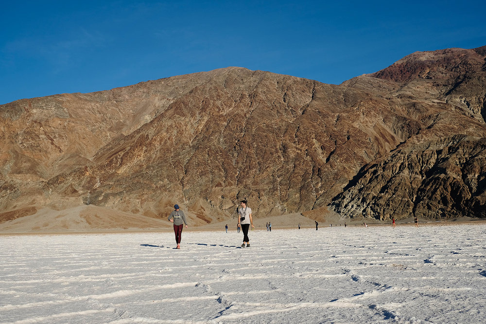 Highline_DeathValley_TitusCanyon-23.jpg