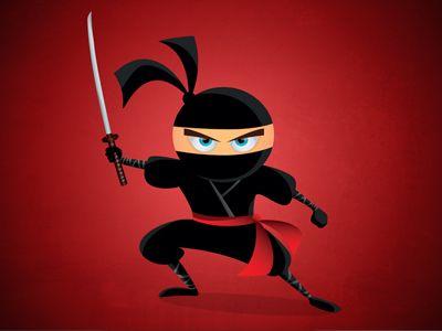level 3 karate ninja night party martial arts self defense kids bully protection moorpark thousand oaks