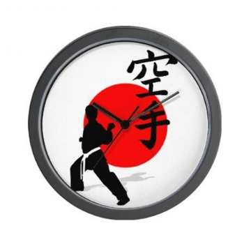 level 3 martial arts performance class schedule self defense karate kempo thousand oaks moorpark men women children adults teens families best classes