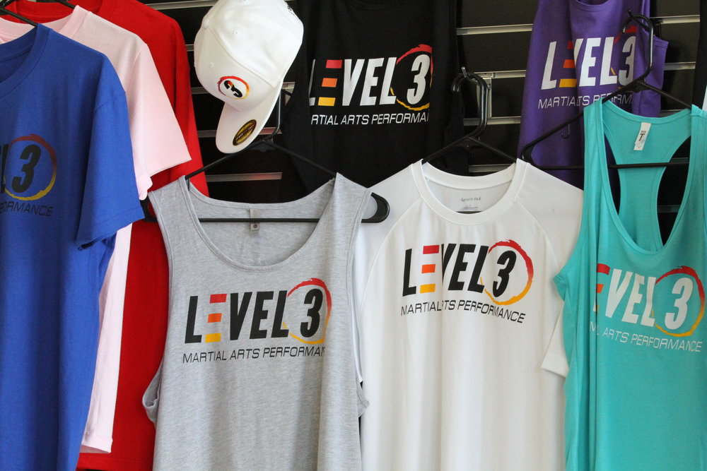 If you're a Level 3 Moorpark student click the MP button and start leveling up your style!