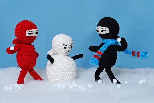 level 3 martial arts performance ninja holiday winter party children games prizes snowballs food moorpark thousand oaks