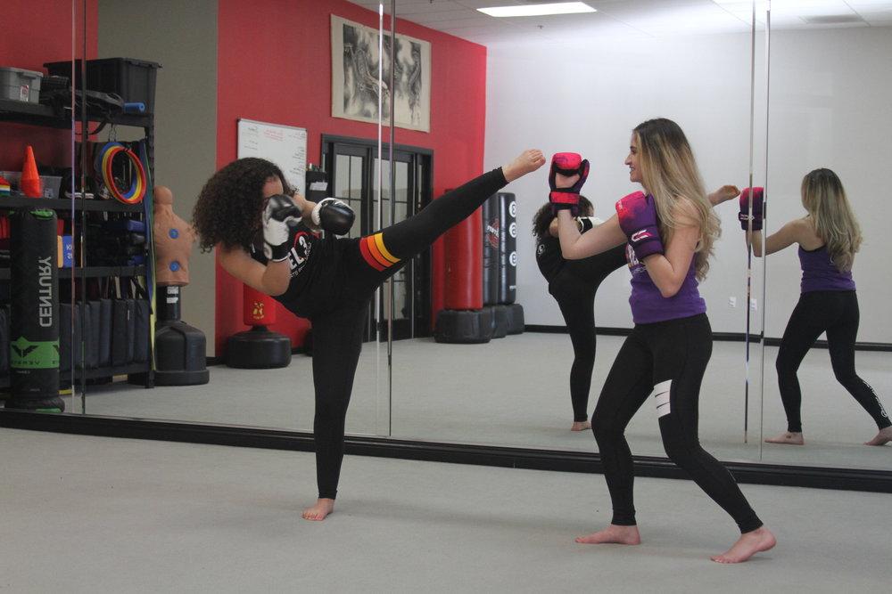 moorpark teens women thousand oaks adults martial arts fitness self defense kempo karate jiu-jitsu best classes near me for kids karate womens apparel gym wear