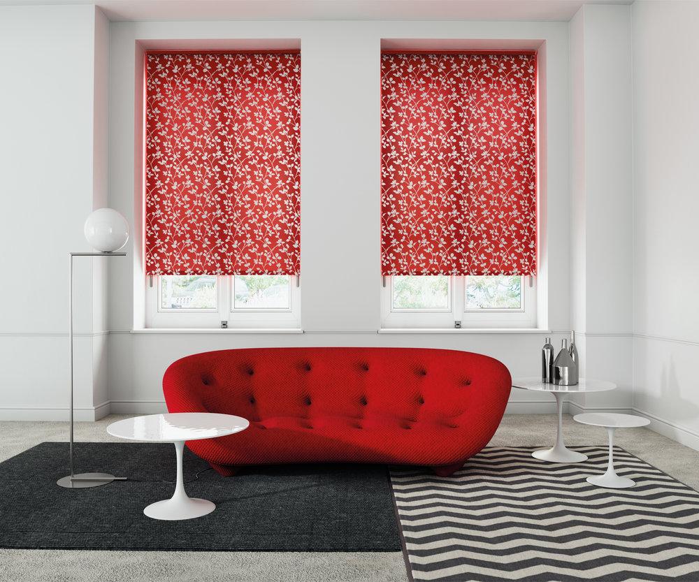 Satina Crimson.jpg