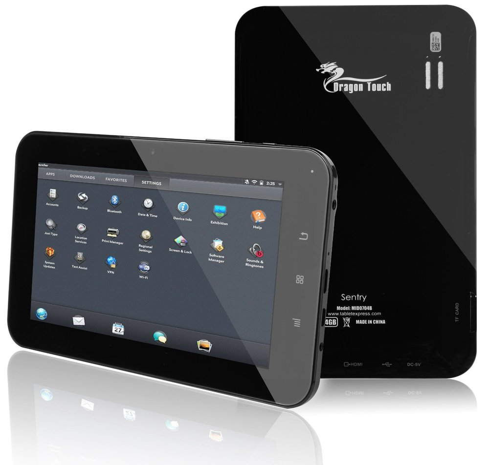 7-inch-Google-Android-4-0-4GB-MID-Capacitive-Touch-Screen-Gsensor-A10-Tablet-MID70404B-Dragon-Touch-TM-By-TabletExpress-4GB-Black.jpg