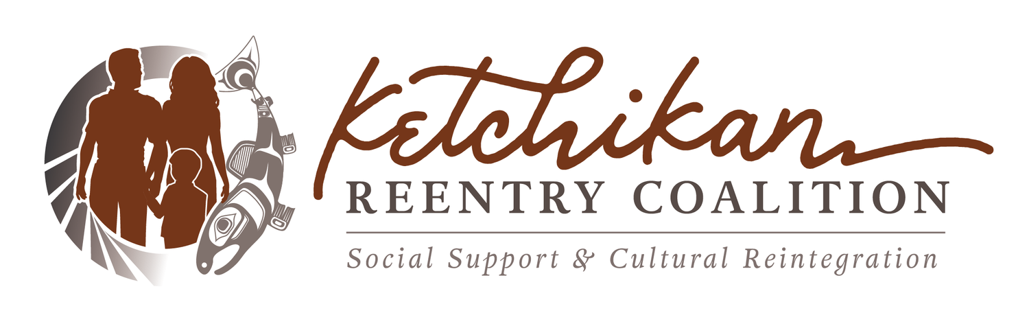 Ketchikan Reentry Coalition