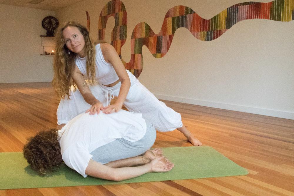 Guringai Yoga Carol Matasci.jpg