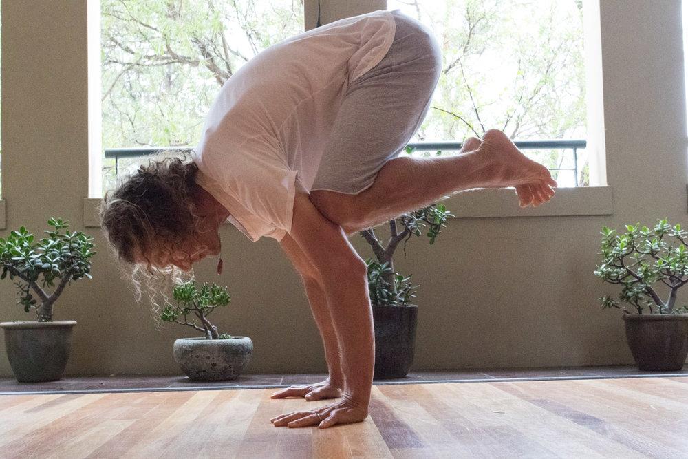 Guringai Yoga Dynamic Hatha Fabio Fabbri.jpg