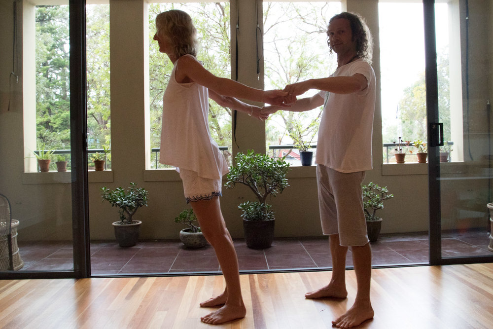 Guringai Yoga Freedom Yoga.jpg