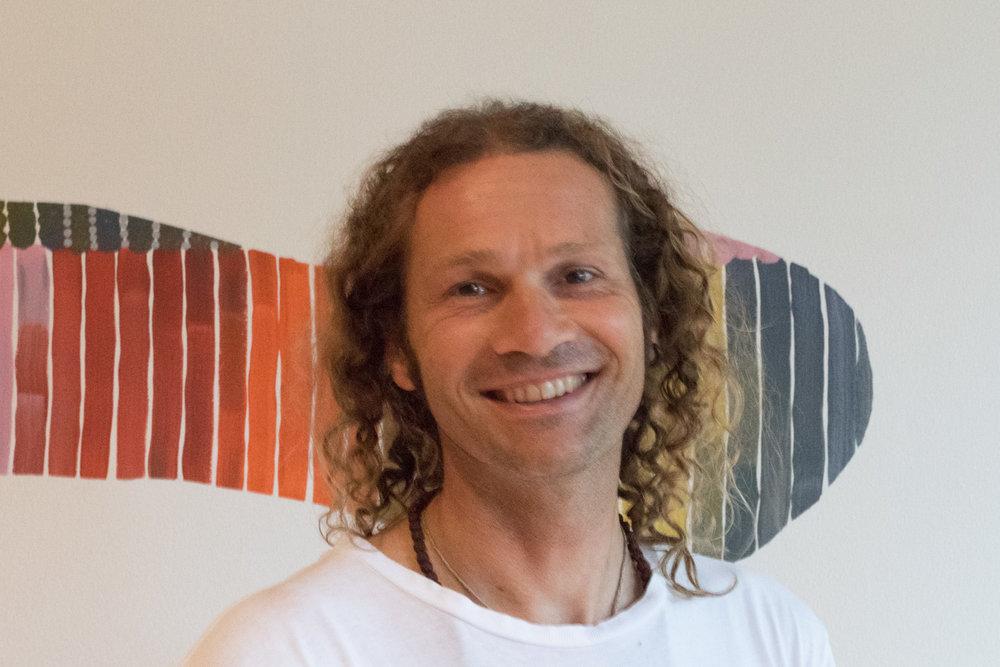 Guringai Yoga Fabio Fabbri.jpg
