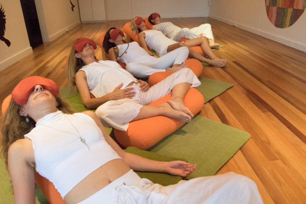 Yoga LR (37 of 59).jpg
