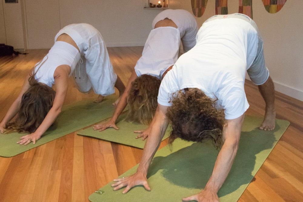 Yoga LR (35 of 59).jpg