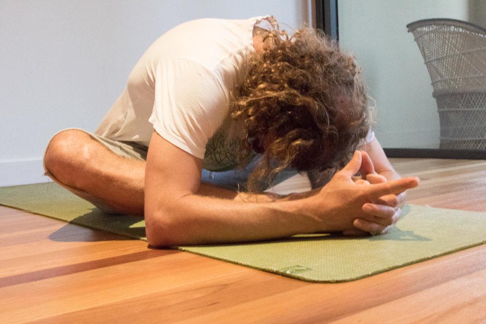 yin_yoga_mona_vale.jpg