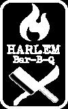 HarlemBBQLogo White.png