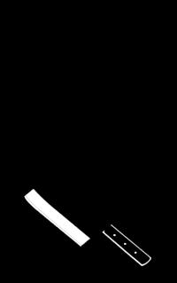 Harlem Bar B Q Logo.png