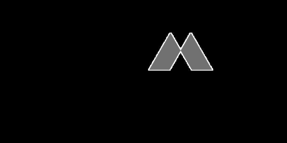 AvenirCreative-clientlogos_G6.png