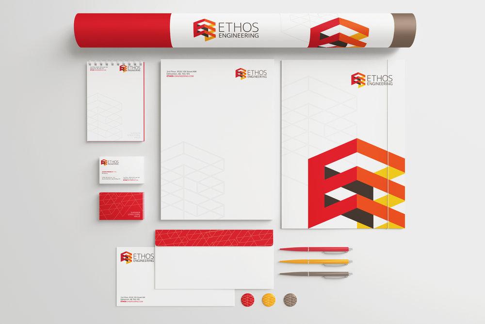 AvenirCreative-ethos.jpg