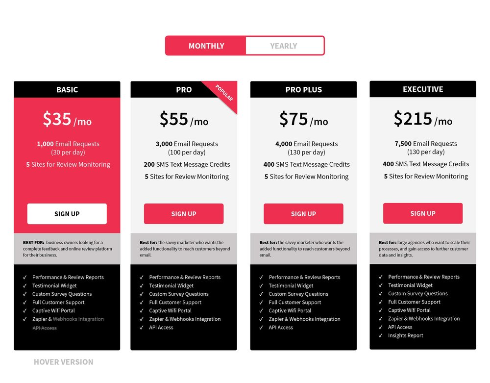Avenircreative-whitespark-Pricing Menu.jpg