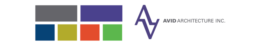 avenircreative-avid-logo.png
