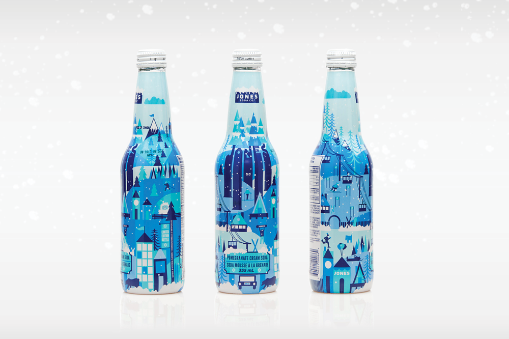 jones-soda-holiday-bottle-2.png