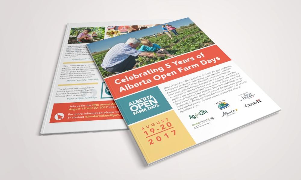 Open Days Brochure 2.jpg