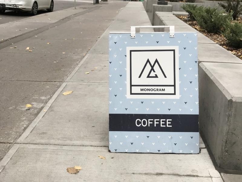 Monogram Coffee 3.JPG