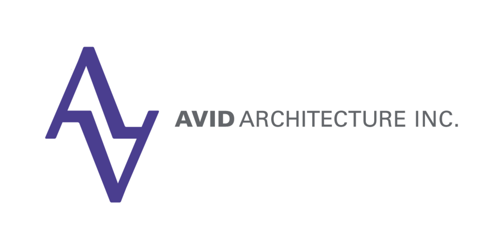 Avid Architecture