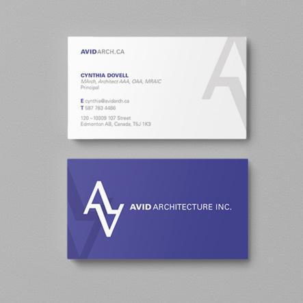 Avenircreative-avip2.jpg