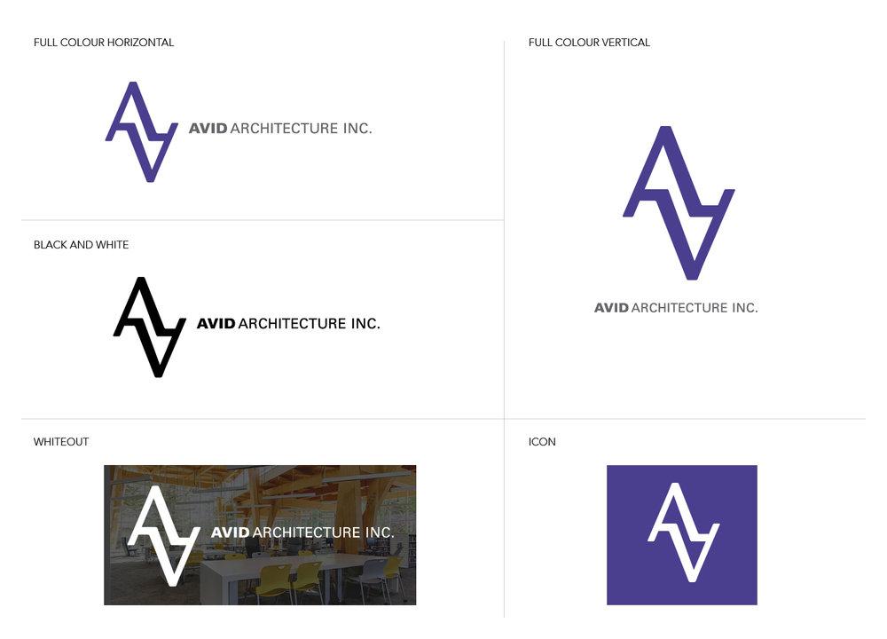 Logo Variations2.jpg