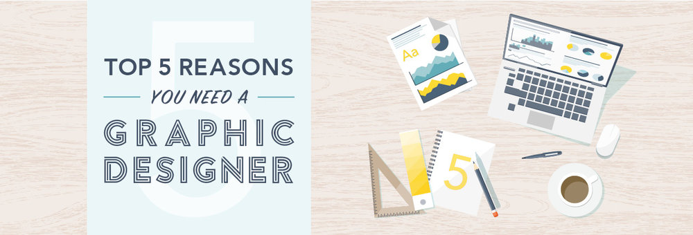 AC_Top-5-reasons-graphic-designer.jpg