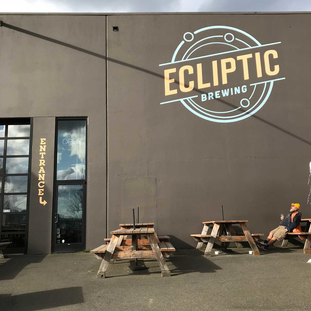 Ecliptic_1.jpg