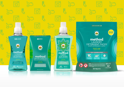 methodhome.com