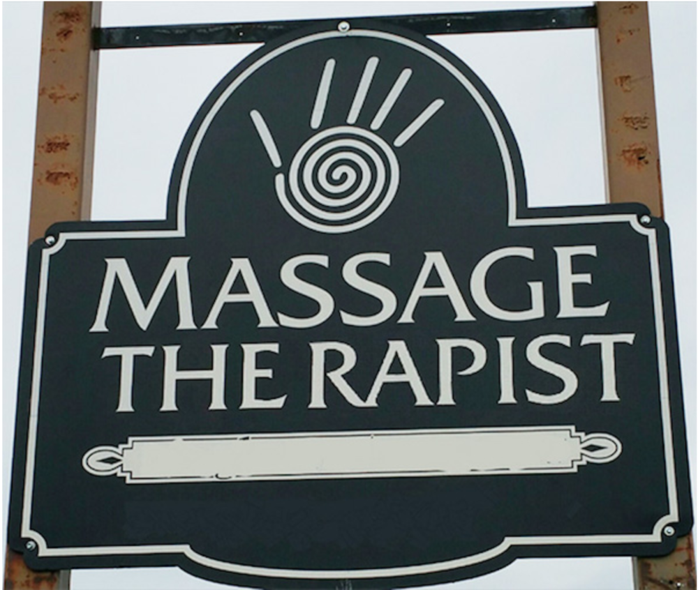 massage_therapist_kerning