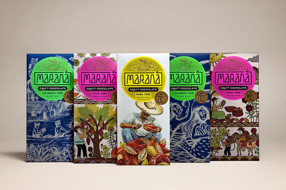 chocolate packaging design inspiration avenir creative rh avenircreative ca