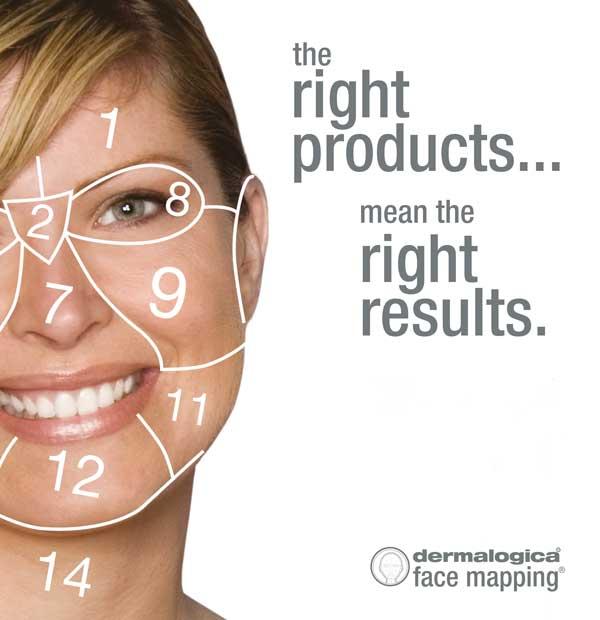 facial-mapping.jpg
