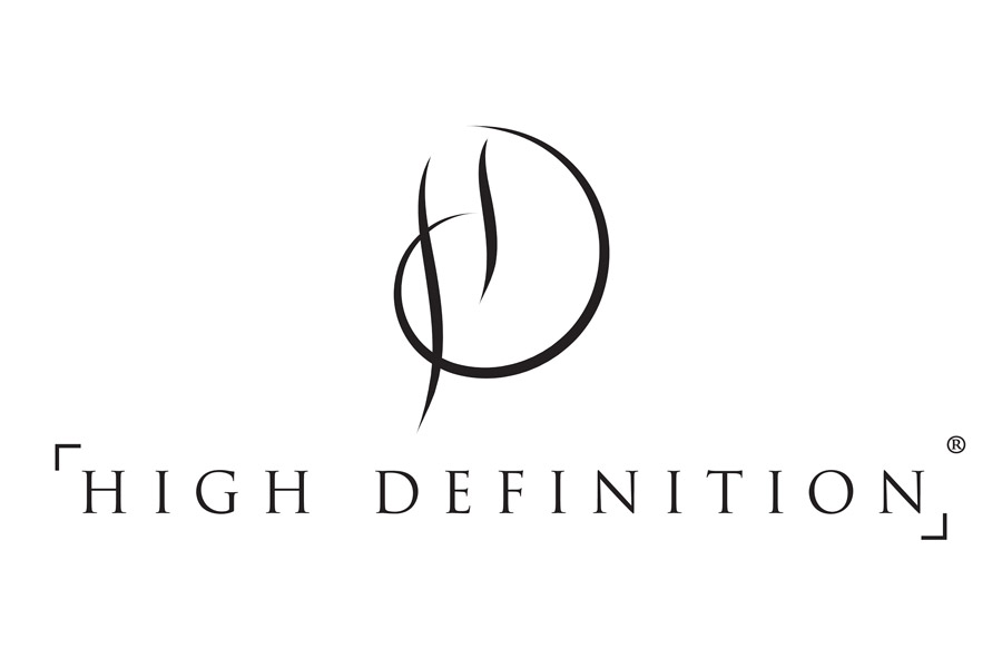 Blush Salon HD Brows Experts