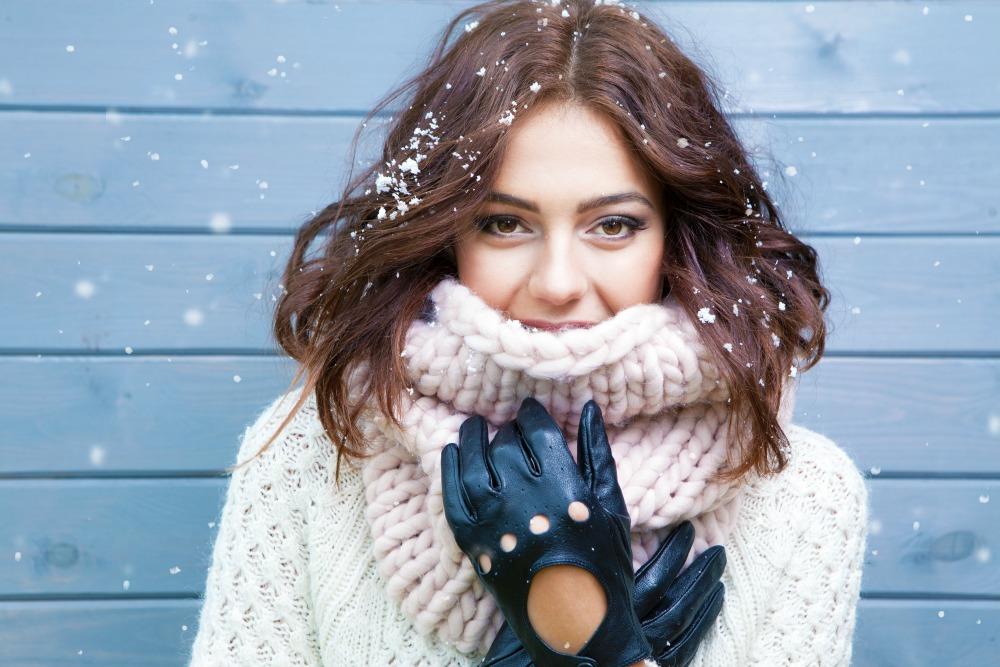 Winter-Skin-Care-02.jpg