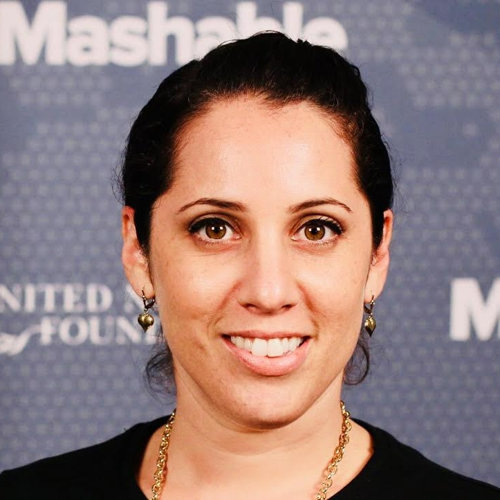 Keshet Bachan is a passionate gender equality, inclusion and diversity expert currently serving as the Vice President of Partnerships and Policy at the US National Committee for UNWomen SF and the Bay Area. As a gender expert Keshet led influential campaigns and programs to advance equity and inclusion, and served as an adviser to diverse entities from the White House and the United Nations, to Bay-Area start-up companies like 'Gap Jumpers' who are working to reduce bias in recruitment.  Keshet spent many years as the manager of Plan International's 'State of the World's Girls' report, and led global girl-centered programming and policy efforts in the Middle-East, South-East Africa and Asia. She's written extensively on gender issues, including policy reports, research studies and op-eds, and has developed influential change management training tools. Keshet holds an MSc in Gender from the London School of Economics (UK), and a BA in Government from the Interdisciplinary Center in Herzelyia (Israel).