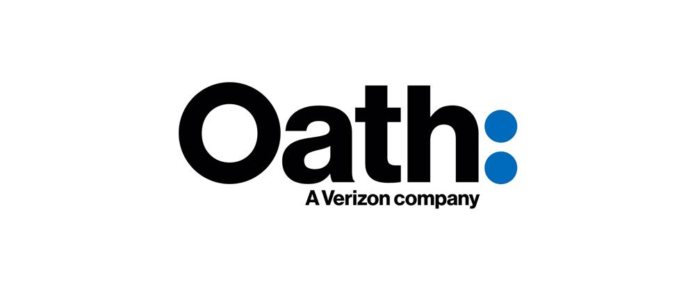 Oath_logo.png
