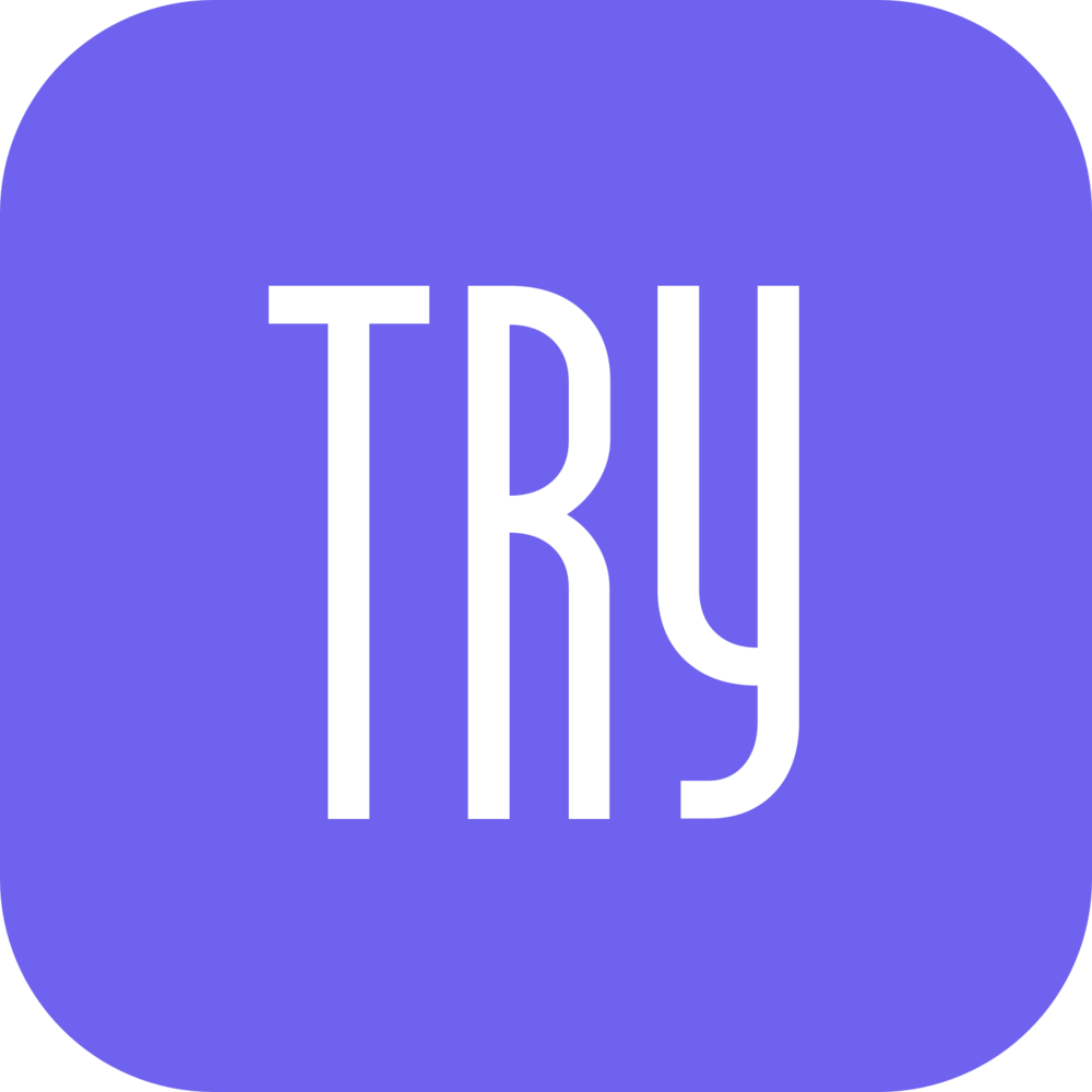 try-logo@3x.png