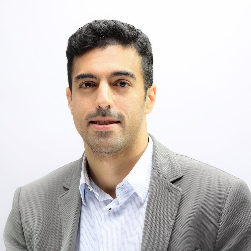 Karim Emami is a transportation and logistics manager at Walmart eCommerce where he is responsible for operational and financial aspects of the direct-to-consumer and omini-channel businesses for the US market. In his previous role, he oversaw the reverse logistics program for all product categories with the objective of reducing returns while improving the customer experience.  Prior to Walmart, he managed strategic planning initiatives at Guess, Inc. where he was responsible for due diligence, competitive analysis, and roadmaps for international market expansion and pricing optimization.  Karim started his career as an engineer at Skanska (one of the largest construction companies in the world) and was involved in development of commercial projects within the public and private sectors.   Karim holds a B.S. in civil engineering from Georgia Tech and an MBA from the University of Southern California
