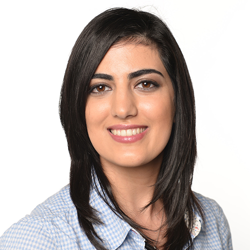"""Faranak Farahmand Pour  Currently Faranak lives in Dubai and works at SAP's Global Strategic Initiatives, a high performing sales organization responsible for the strategy, structure and negotiation of highly complex partnership and opportunities.  Faranak joined GSI in 2015 initially located in The Netherlands focusing on SAP EMEA North region (Great Britain, Ireland, France, Belgium, Luxembourg, the Netherlands, Sweden, Denmark, Norway, Finland and the Baltic countries) and moved to Dubai in August 2016 focusing on SAP EMEA South region (Africa, Middle East, South Europe: Italy, Spain, Portugal, Greece, Turkey). Faranak is a key member of the GSI team successfully leading the strategy, structuring and negotiation of large complex opportunities with our customers in EMEA. Faranak has demonstrated the ability to engage with customers in various countries and cultures. Faranak is also the Chapter Lead for the SAP Business Women's Network in the United Arab Emirates.  The business women's network (BWN) is an employee-driven network at SAP to help women advance their careers and the company's business. By sharing professional insights, best practices, education and experience, we help one another develop skills and career advancing opportunities to drive SAP's  success. More information can be found on https://news.sap.com/2017/07/ten-years-business-womens-network-sap/ Between August 2013 and July 2015, Faranak headed the Legal Department for SAP in The Netherlands, managing all legal matters for SAP Nederland B.V. including drafting and negotiating agreements (software licensing, Cloud Services, Consulting Services, (IT) outsourcing, purchasing and sales). Prior to joining SAP, Faranak was part of the Legal Depart of Philips International B.V. providing legal support for the divisions of Philips IP&S, """"Philips Corporate IT"""", """"Philips Forwarding and Distribution"""", """"Philips Group Purchasing"""" and """"FINOPS""""(Finance Operations) worldwide. Faranak has a Master of Law in Inte"""
