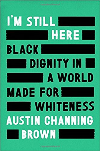 Austin_Channing_Book.jpg